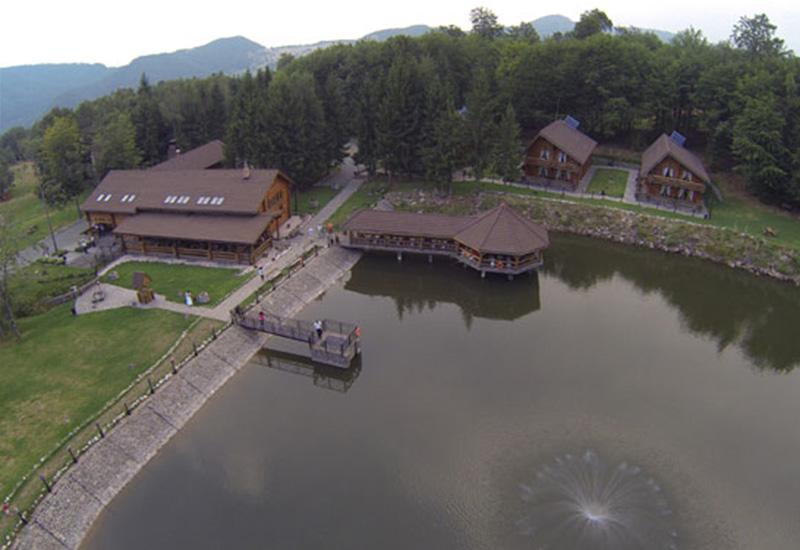 Hotel Turist Șuior - Baia Sprie