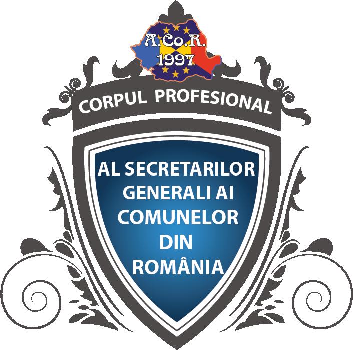 logo cp sg